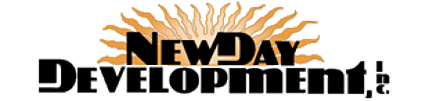 NewDay Development, Inc.