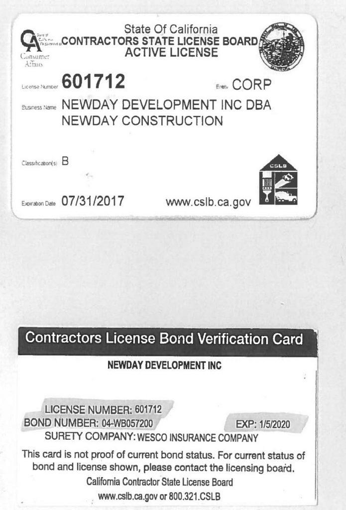 Company BIO & CV – April 2017_Page2