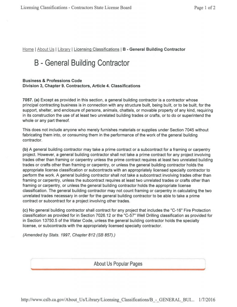 Company BIO & CV – April 2017_Page8