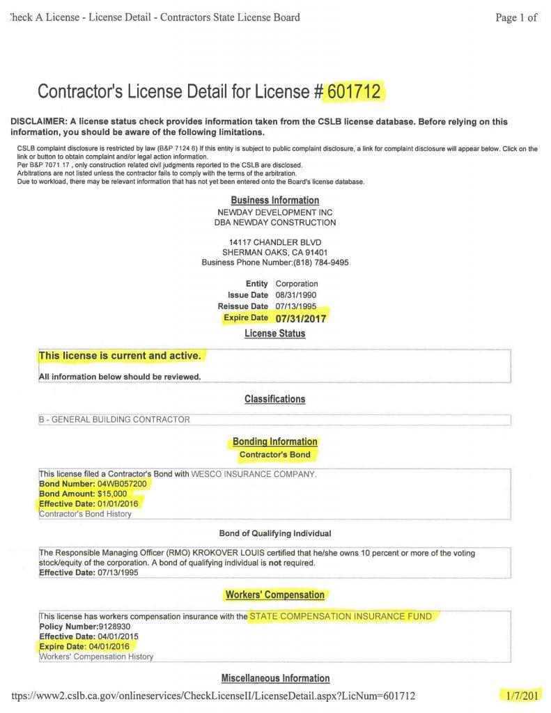 Company BIO & CV – April 2017_Page6