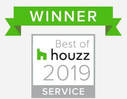 Best of Houzz – 2019