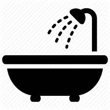 Custom Bath Construction
